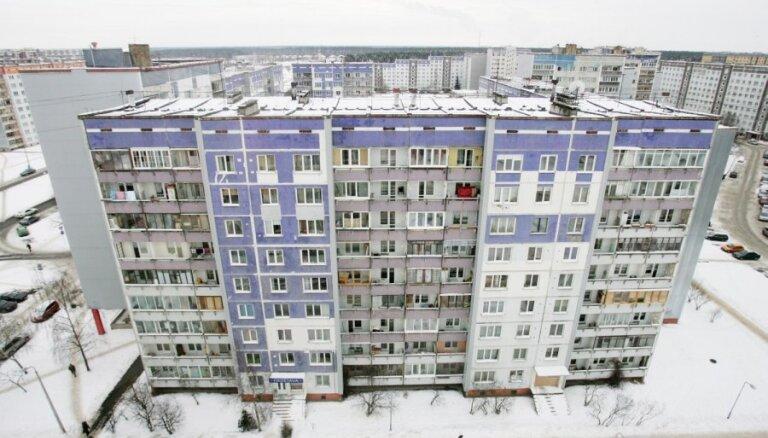 Likumu par zemju atpirkšanu Saeima varētu pieņemt pēc gada
