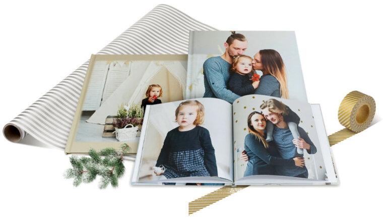 Ziemassvētki – prieks radīt un dāvināt