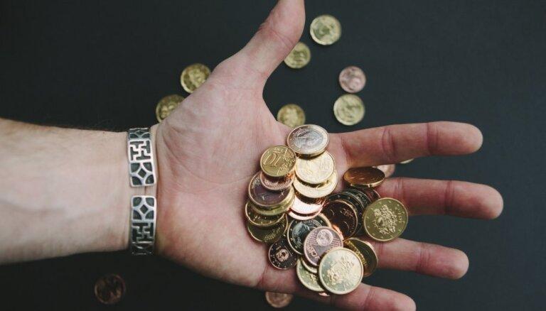 ЛКРД: повышение минимальной зарплаты не может быть лишь политическим решением