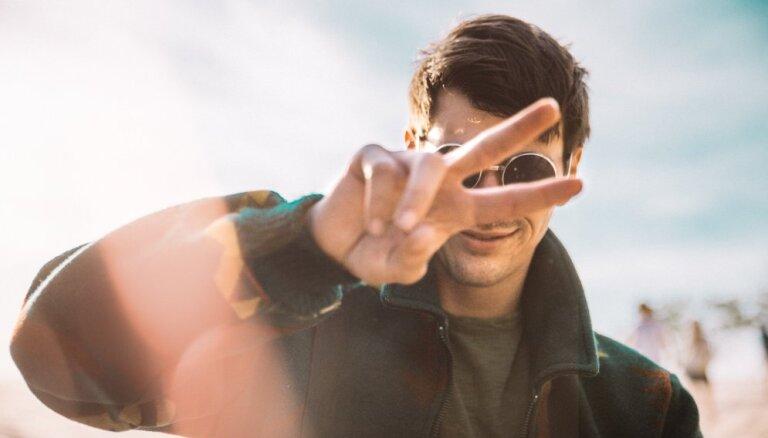 Как поймать удачу в 2019 году: советы психологов
