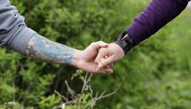Juridiski jūs esat sveši cilvēki: cik izmaksā attiecības bez laulības