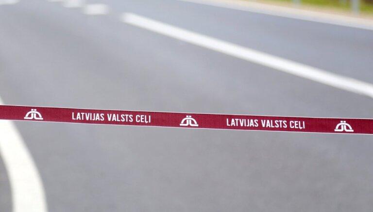 Autoceļa A7 pārbūve no Ķekavas apvedceļa līdz Bauskai varētu izmaksāt 301,2 miljonus eiro