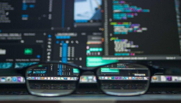 Piedāvā bezmaksas apmācības – 'starta paku' karjerai IT nozarē