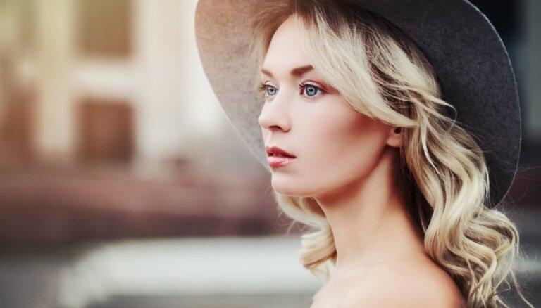 От инопланетянки до аристократки: пять типов культовых блондинок
