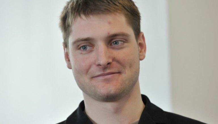 VARAM pieprasījusi Daugavpils domei skaidrot Mackeviča atlaišanu