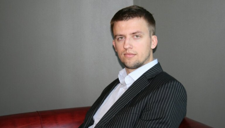 Игорь Зуев. Инвесторы «из народа» потеряли деньги на Facebook