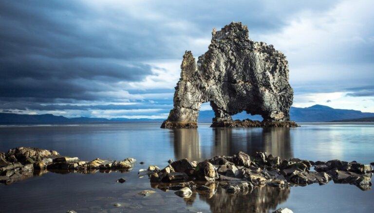 airBaltic увеличит число прямых рейсов в Исландию