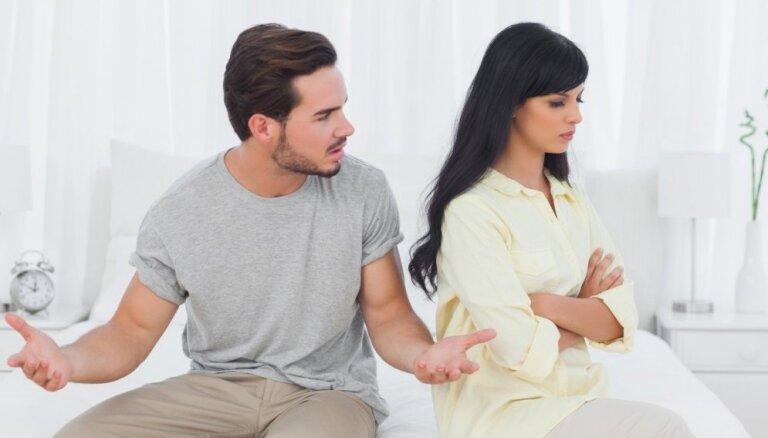 Ученые объяснили, почему мужчины и женщины ссорятся, и как это прекратить