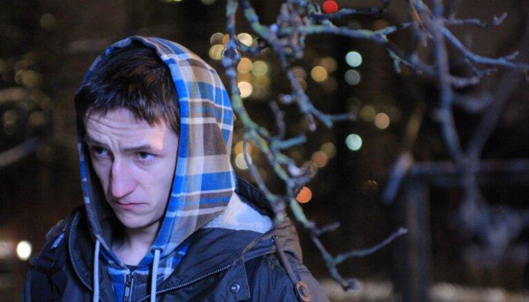Latvija 'Oskara' balvai izvirza Kursieša spēlfilmu 'Modris'