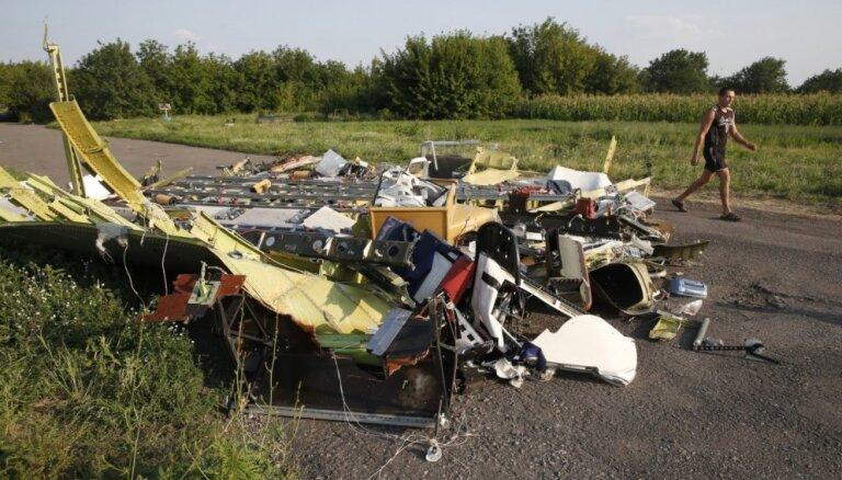 """""""Перебежчик"""" из СБУ: спецслужбы Украины причастны к катастрофе Boeing в Донбассе"""