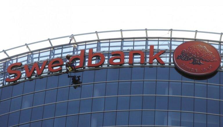 Обвинения Swedbank в отмывании денег – удар по банковской системе Балтийских стран