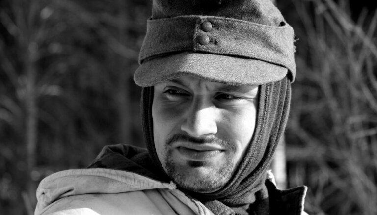 'Segvārds Vientulis' kļuvusi par gada skatītāko latviešu dokumentālo filmu