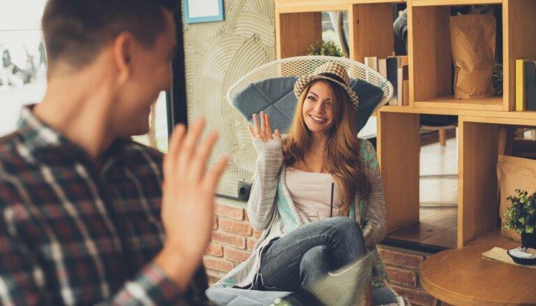 Как Знаки Зодиака влюбляются и ведут себя в отношениях