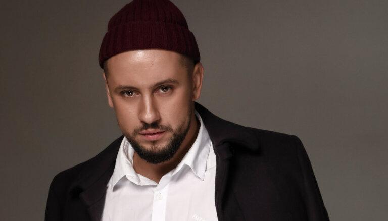 """В августе в """"Дзинтари"""" выступит автор танцевальных хитов Monatik"""