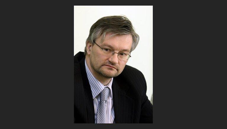 Baštiks: demogrāfiskā situācija Latvijā ir dramatiska, taču to ir iespējams ietekmēt