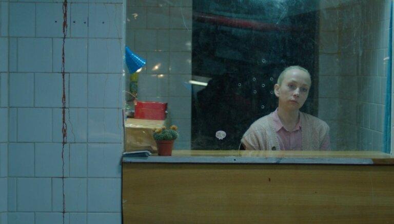 Riga IFF īsfilmu programmas atklāšanā – sešas spilgtas pirmizrādes
