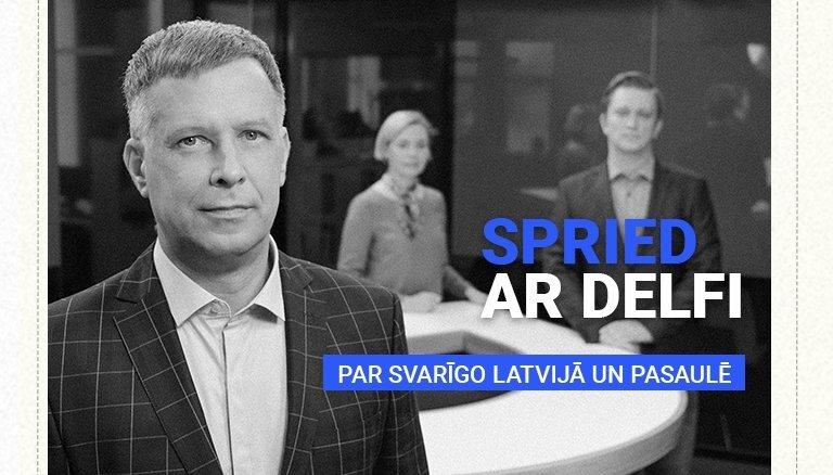 Par latviešu literatūrā notiekošo