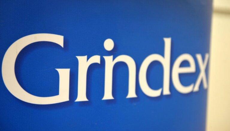 'Grindeks' pārsūdzēs FKTK lēmumu par soda uzlikšanu