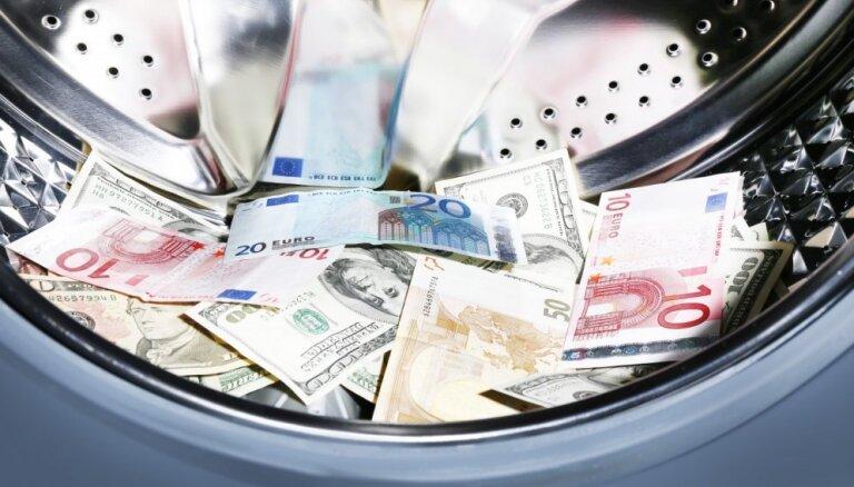 EP mudina veidot Eiropas finanšu policiju cīņai pret nodokļu krāpniekiem