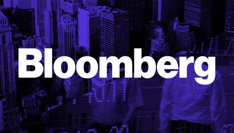 Bloomberg рассказал о крупнейших рисках 2019 года