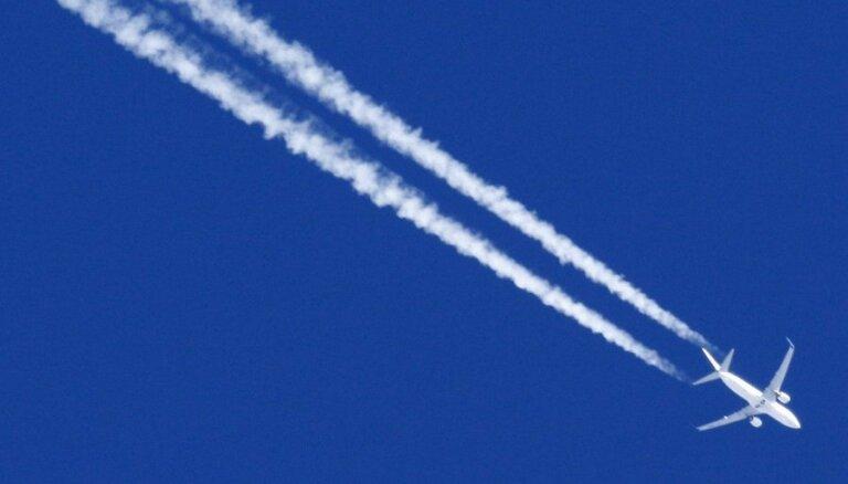 Авиакомпания, которую возглавлял нынешний глава airBaltic Мартин Гаусс, прекратила работу