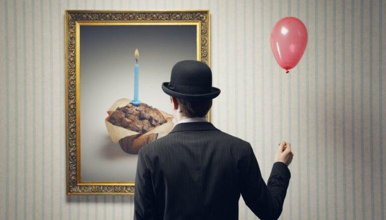 Dzimšanas datums numeroloģijā: ko gaidīt no dzīves?