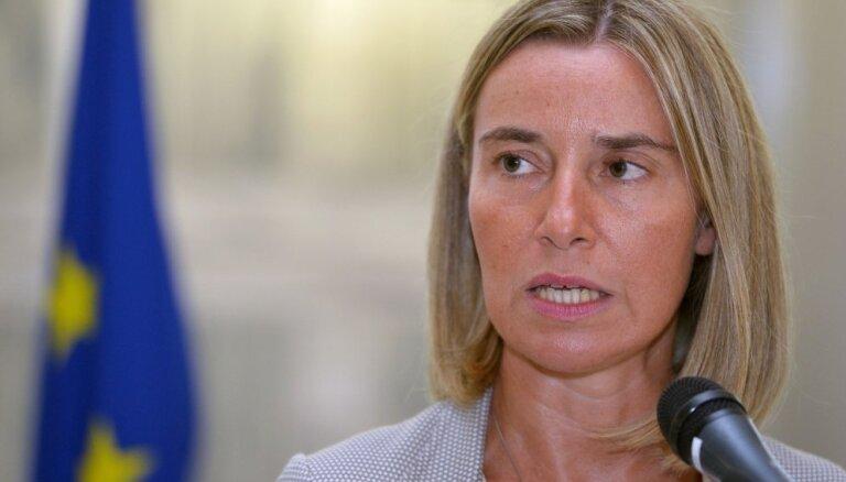 Вслед за ЕС пять стран продлили санкции против России