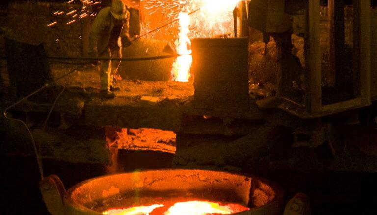 История дня. Как Украина спасла Liepājas metalurgs, а Белоруссия ему поможет