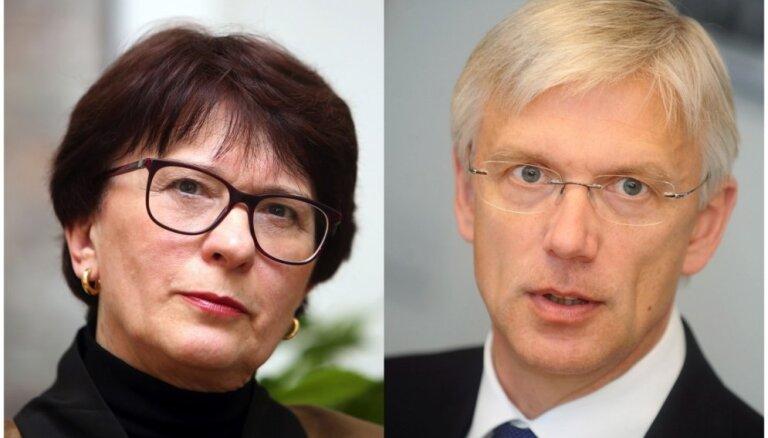 Dramatiska diena Latvijai un Austrumeiropai – eiroparlamentārieši vērtē Trampa uzvaru