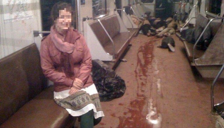 Cehs.lv: 'Pamēģini zociālismu, budzi' jeb kā tevi mēģina ievilināt vilcienā