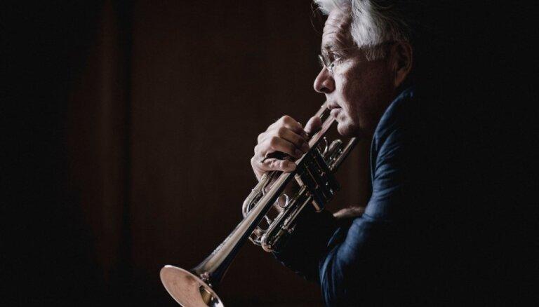 Pirmā trompete pasaulē – stāsts par Hokanu Hardenbergeru