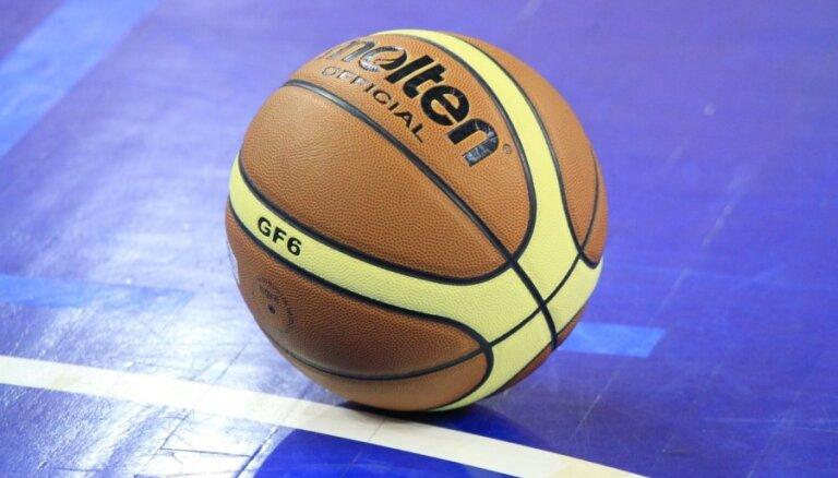 Baško-Melnbārdes pārstāvētā Kurskas 'Dinamo' sasniedz FIBA Eiropas kausa finālu