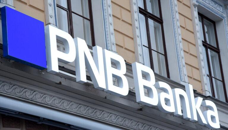 'PNB Bankas' kreditori var neatgūt līdz pat 200 miljoniem eiro