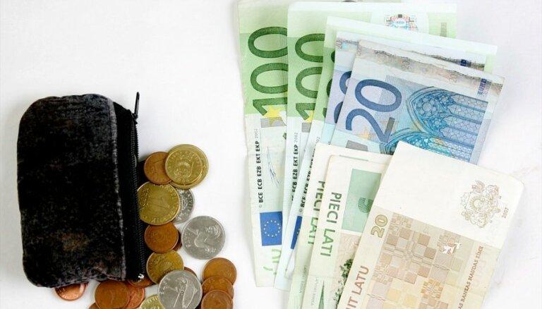 Der Spiegel: Латвия станет новым налоговым раем ЕС
