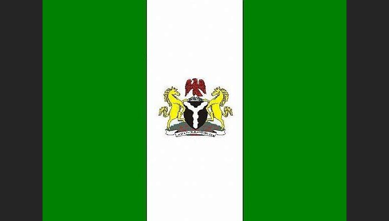 Кораблекрушение в Нигерии унесло жизни 42 человек