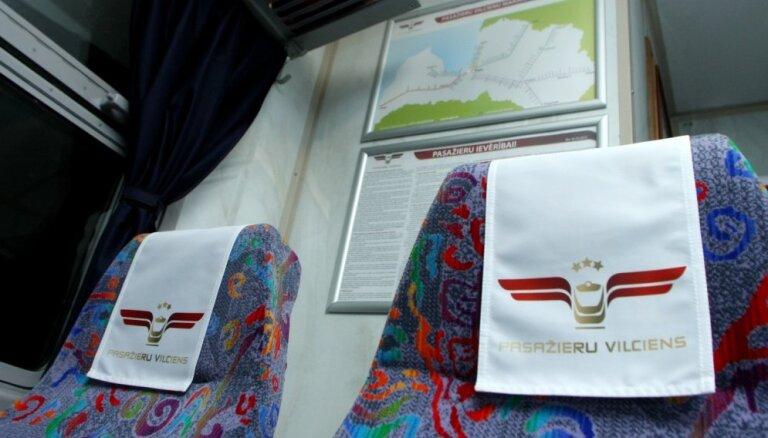 С 14 октября поездки на поезде в середине рабочего дня будут стоить на 25% дешевле