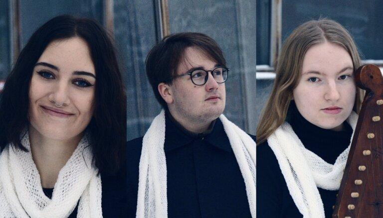 Aizputē notiks Kurzemes mūzikas vēsturei veltīts koncerts