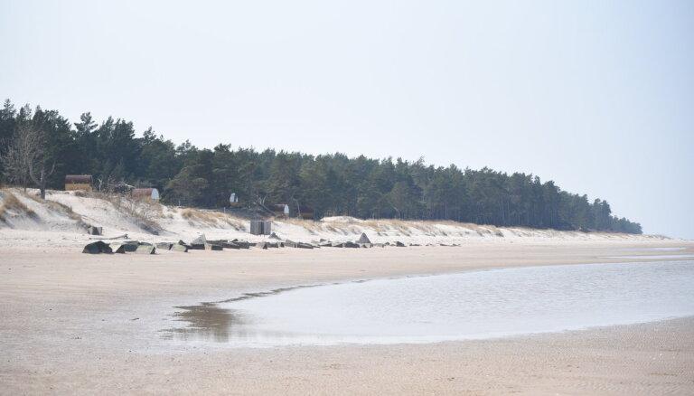 Снять на лето жилье у моря в Латвии: что, где и по какой цене?