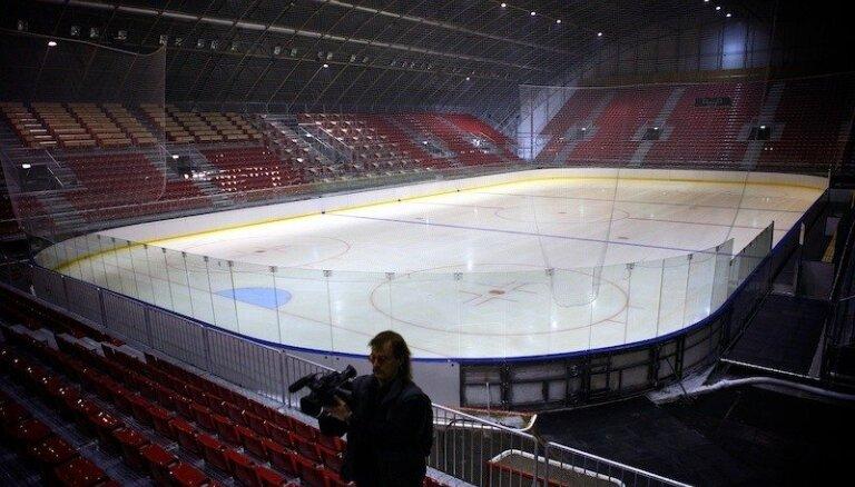10 neparasti fakti par hokeja čempionātu, izlasēm un spēlētājiem