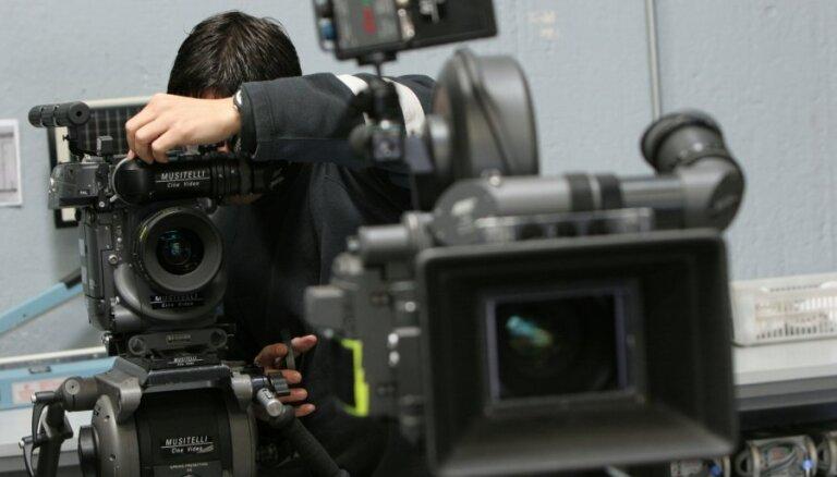 Prestižais izdevums 'The Hollywood Reporter' raksta par Latvijas filmām