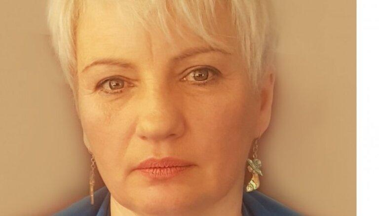 Anita Lancmane: Kurp ved apdrošinātāju juridiskās piruetes?