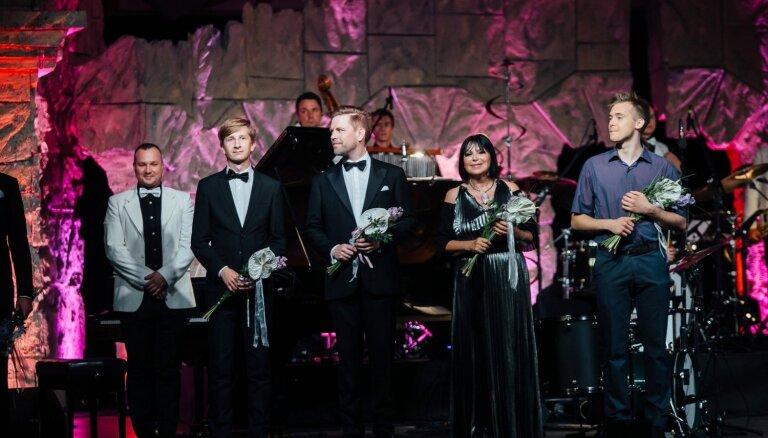 Koncertā 'Gala Galante' uzstāsies spilgtas pasaules skatuves zvaigznes