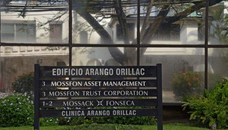 """Организовавший утечку """"Панамского архива"""" человек объяснил свои мотивы"""