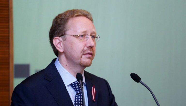 Par investoru piesaisti 'Citadelei' 'Societe Generale' saņems divus miljonus eiro, bet 'Linklaters' - 640 000 eiro