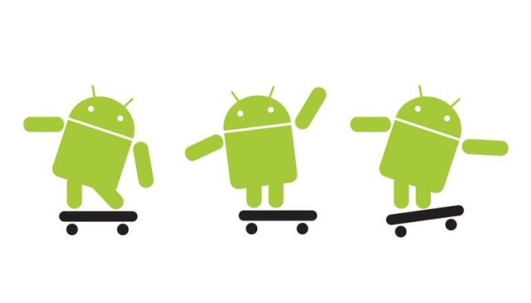 Google запустила платежную систему, превращающую смартфон в цифровой кошелек