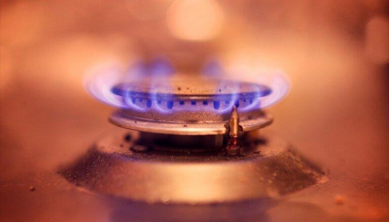 Литва хочет закупать природный газ в Латвии, Latvijas gāze возражает