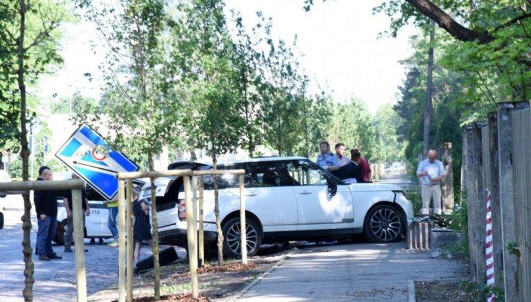 В расследовании убийства Бункуса Латвии помогут Польша, Германия и другие страны