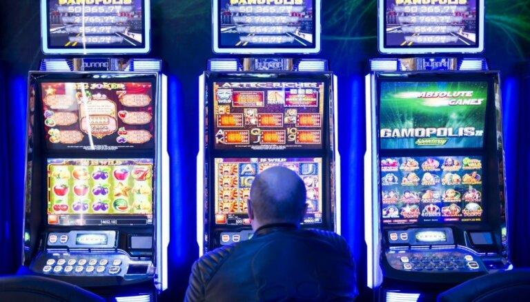 Spēle svarīgāka par dzīvi: kas veicina azartspēļu atkarību un kā to ārstēt