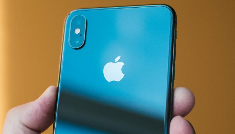 Apple предупредила сервисные центры о дефиците iPhone для замены