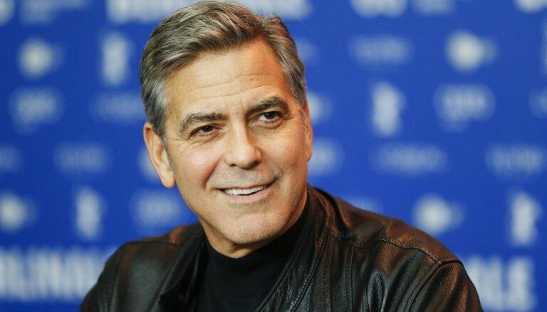 Сестра Меган Маркл оскорбила Клуни, заступившегося за жену принца Гарри